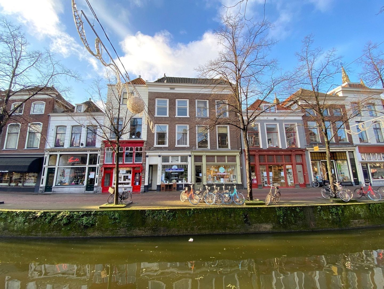 Hippolytusbuurt 19, Delft foto-3