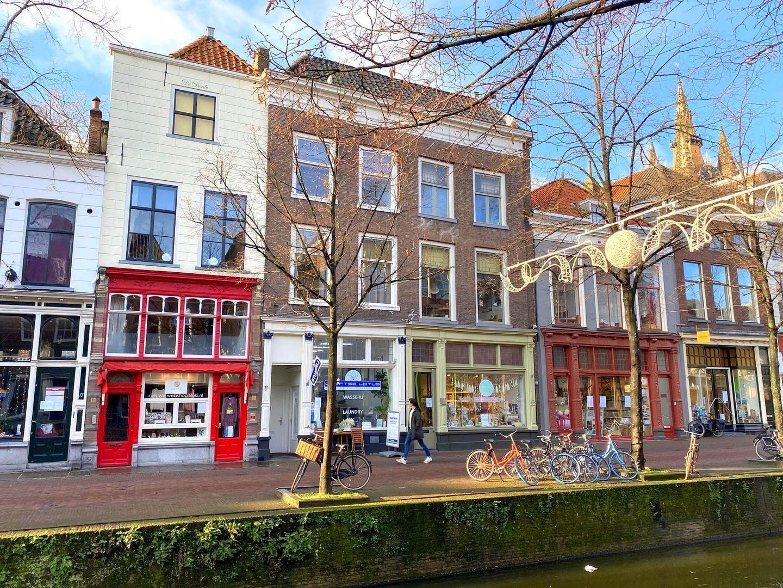 Hippolytusbuurt 19, Delft foto-20