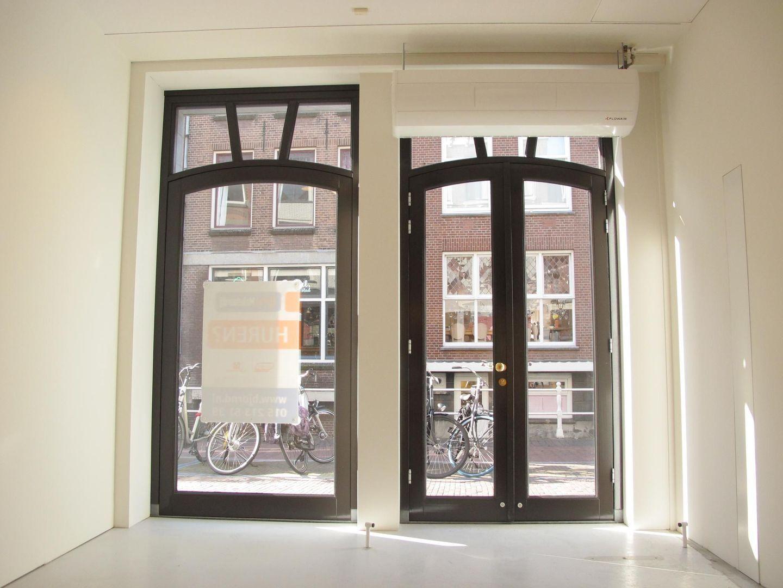 Oude Langendijk 10, Delft foto-7