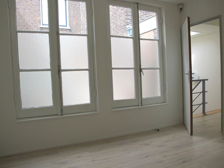 Oude Langendijk 10, Delft foto-24