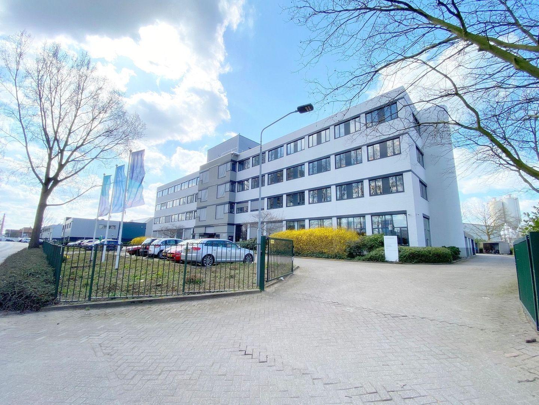 Rotterdamseweg 380, Delft foto-1
