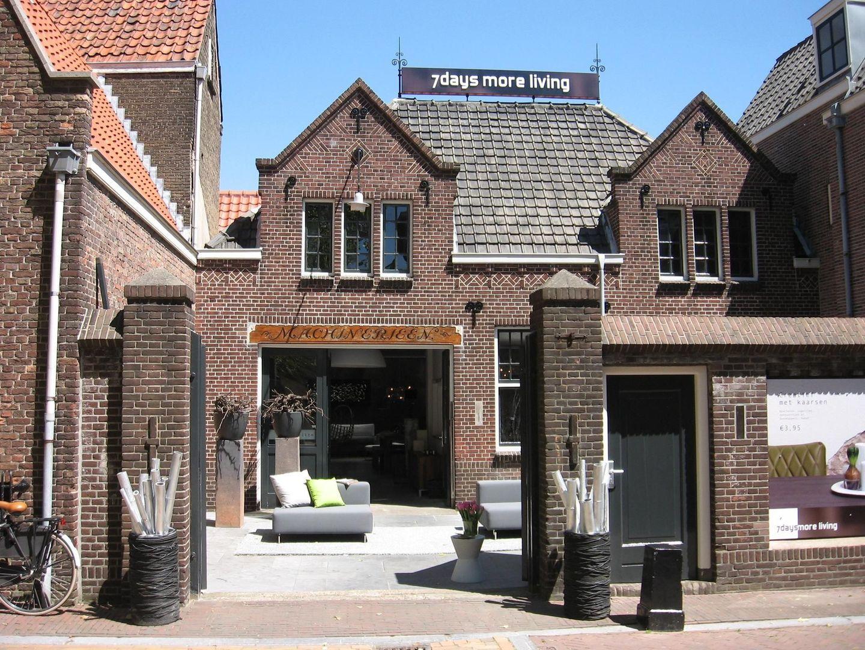 Beestenmarkt 48, Delft foto-0