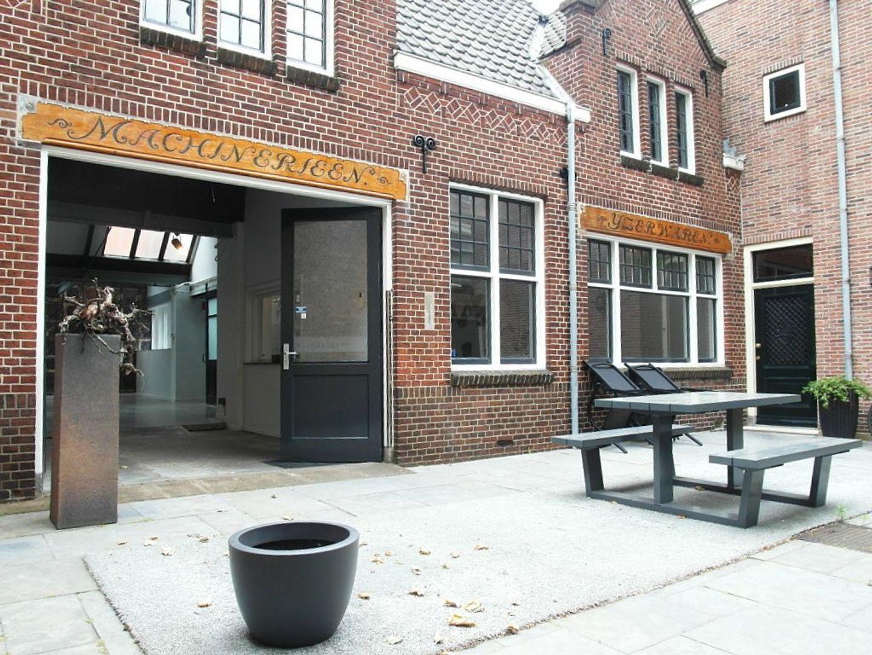 Beestenmarkt 48, Delft foto-5