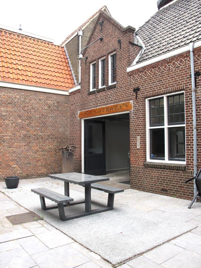 Beestenmarkt 48, Delft foto-44