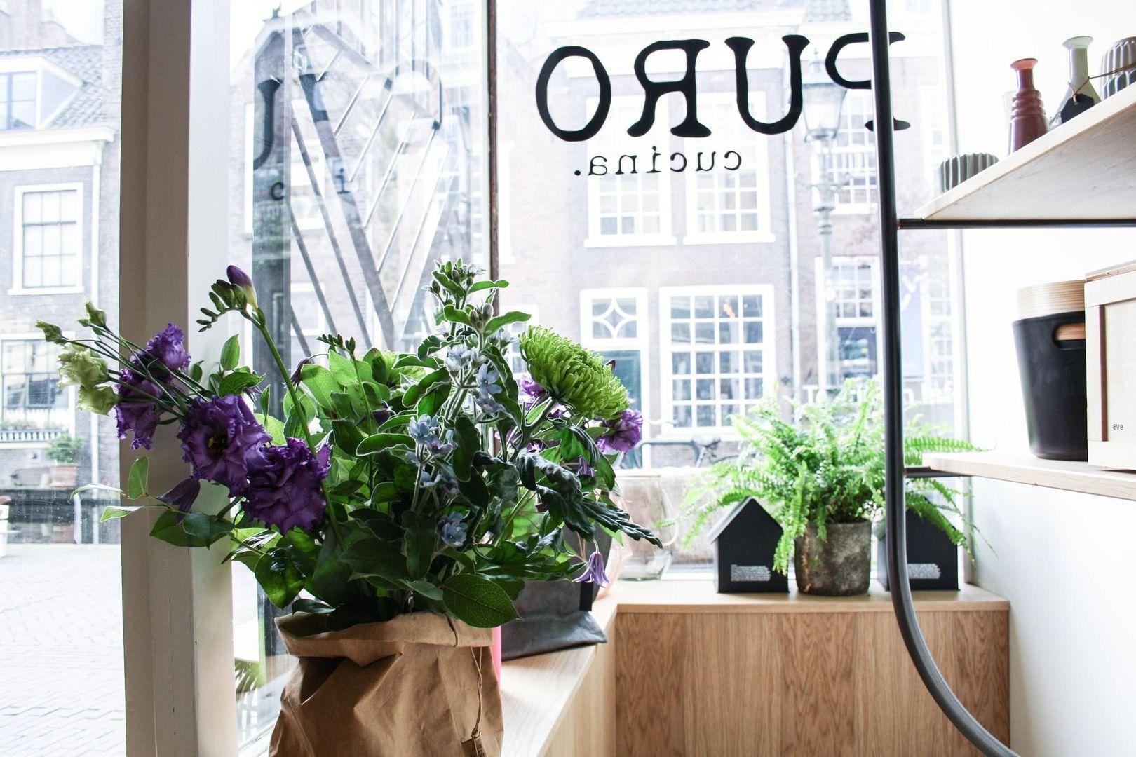 Voldersgracht 28, Delft foto-51