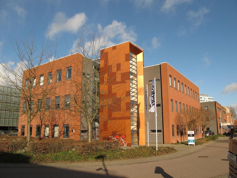Elektronicaweg 25, Delft foto-21