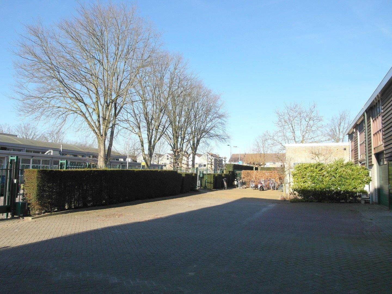 Marlotlaan 1 D, Delft foto-5