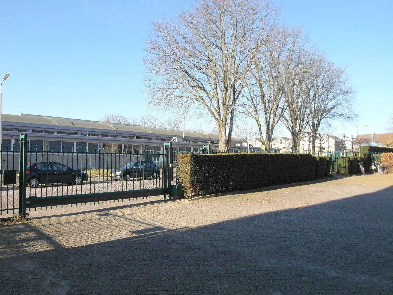 Marlotlaan 1 D, Delft foto-6
