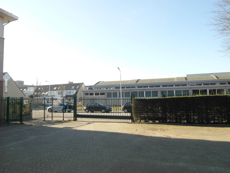 Marlotlaan 1 D, Delft foto-4