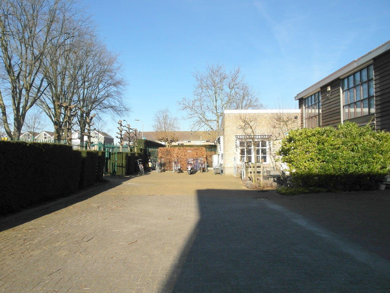 Marlotlaan 1 D, Delft foto-30