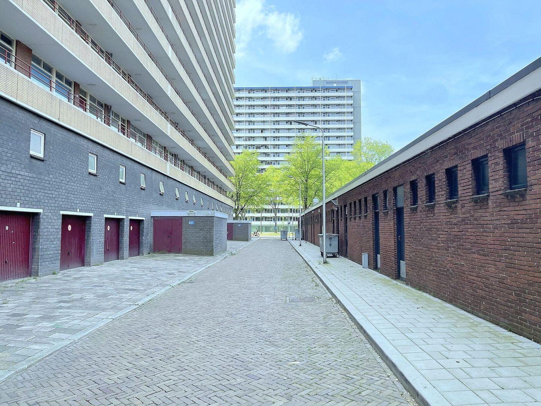 Minervaweg 14, Delft foto-21
