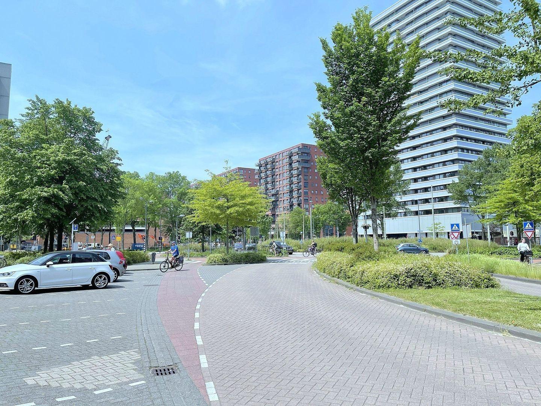 Minervaweg 14, Delft foto-20
