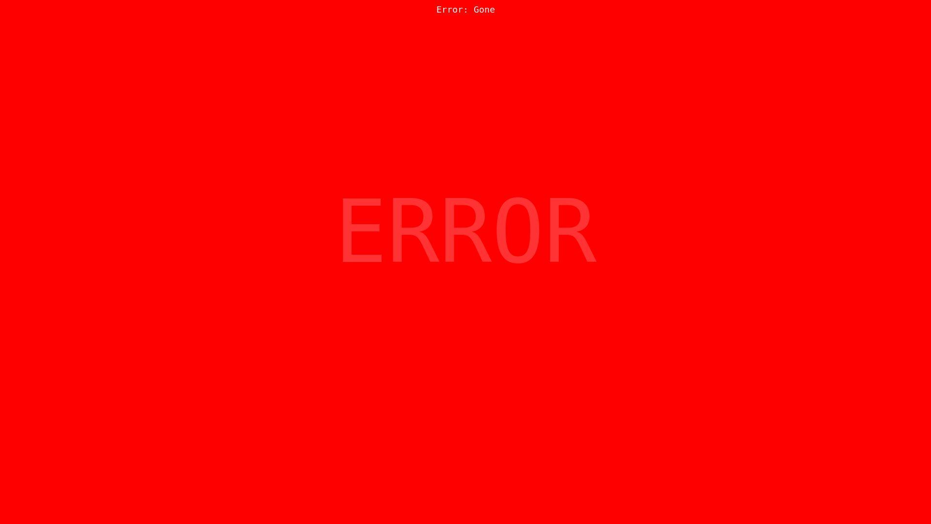 Brassersplein 1, Delft foto-12