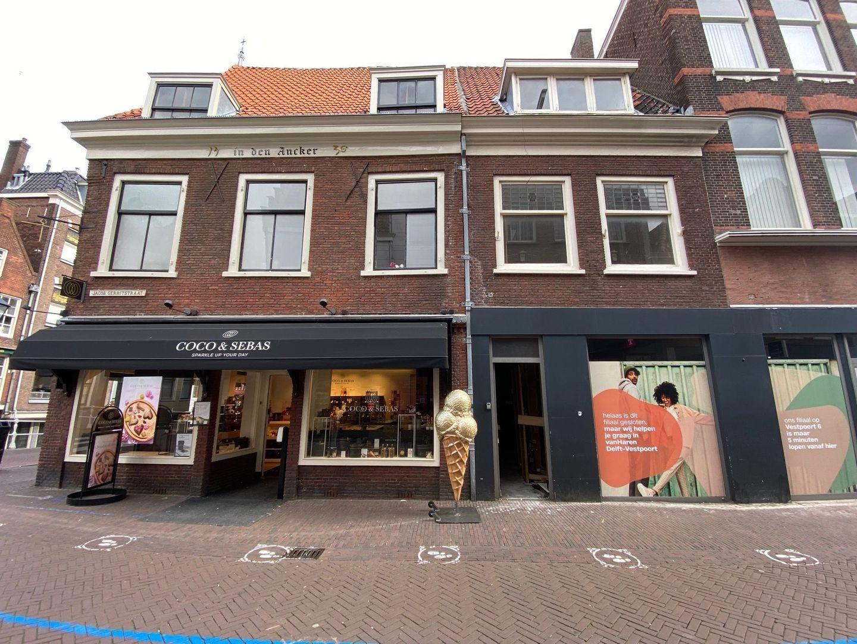 Jacob Gerritstraat 24, Delft foto-2