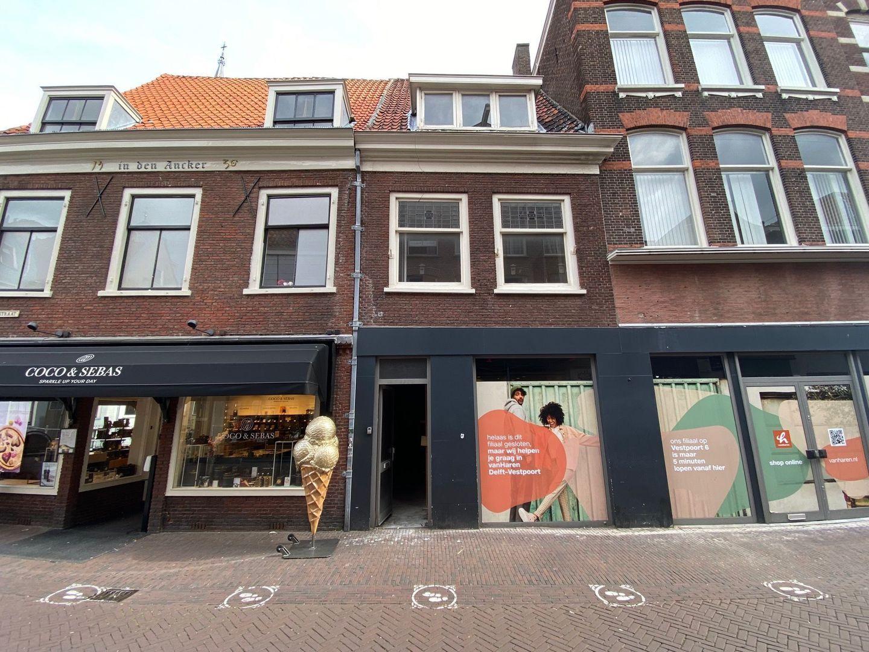 Jacob Gerritstraat 24, Delft foto-0