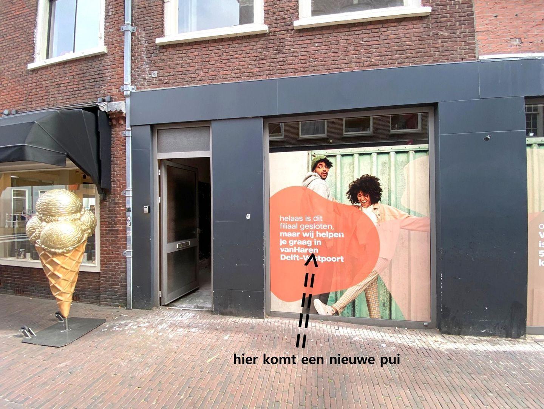 Jacob Gerritstraat 24, Delft foto-1