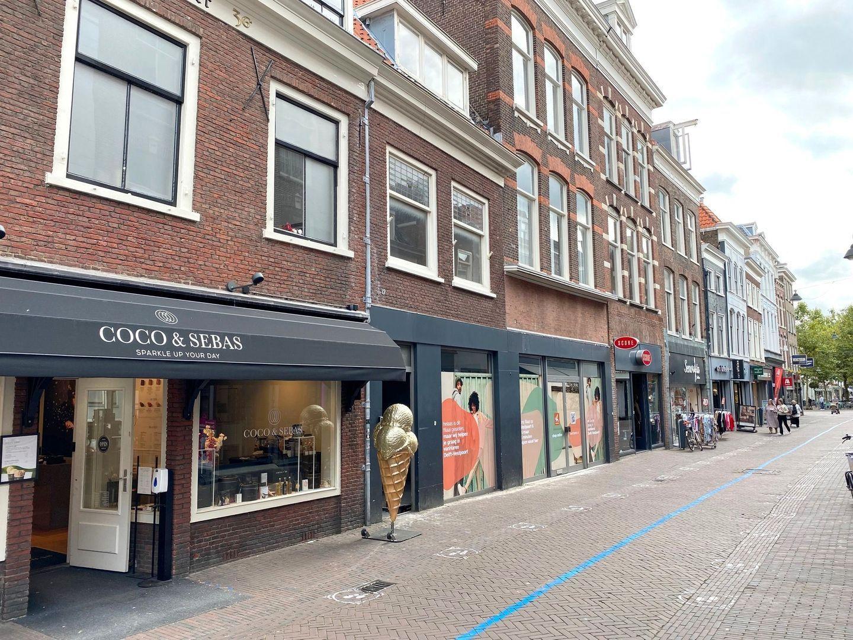 Jacob Gerritstraat 24, Delft foto-4