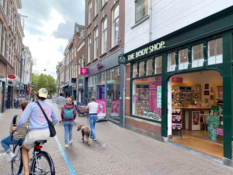 Jacob Gerritstraat 24, Delft foto-5