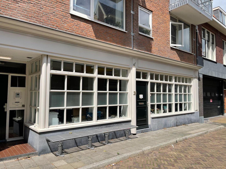 Broerhuisstraat 34, Delft foto-2