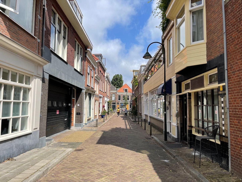 Broerhuisstraat 34, Delft foto-3