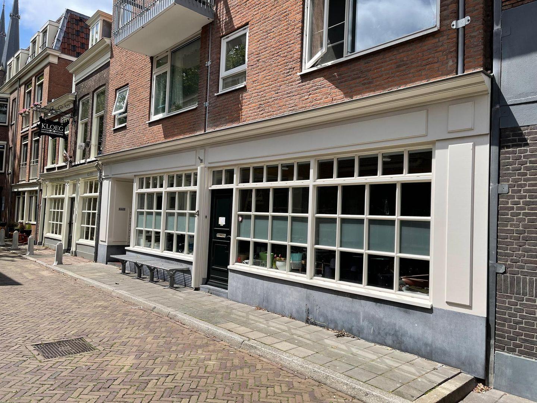 Broerhuisstraat 34, Delft foto-0