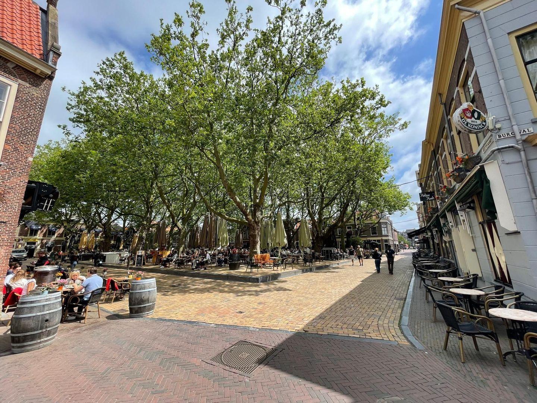 Broerhuisstraat 34, Delft foto-6
