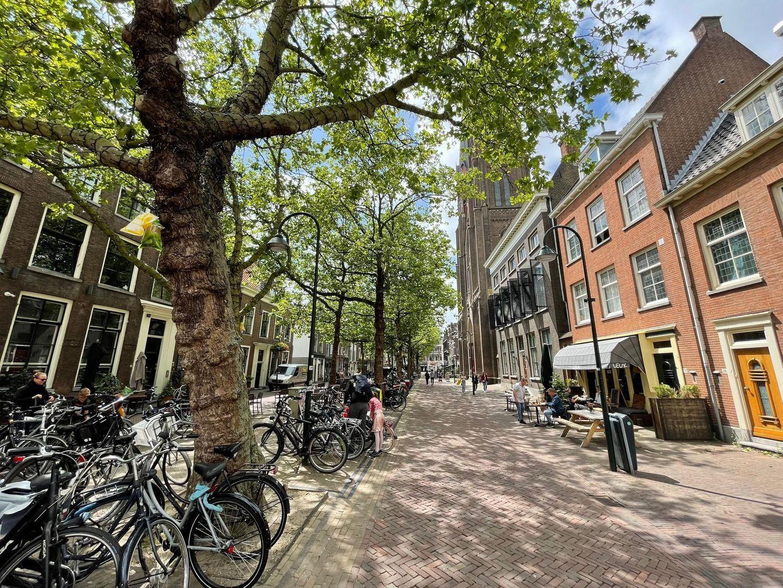 Broerhuisstraat 34, Delft foto-7