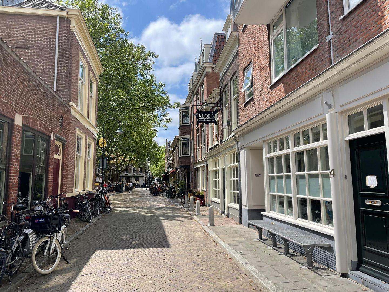 Broerhuisstraat 34, Delft foto-4