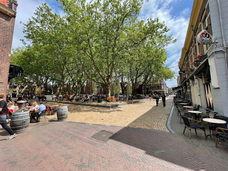Broerhuisstraat 34, Delft foto-5