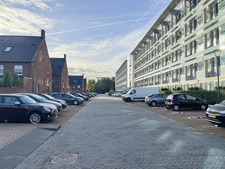 Van Embdenstraat 750 A, Delft foto-14