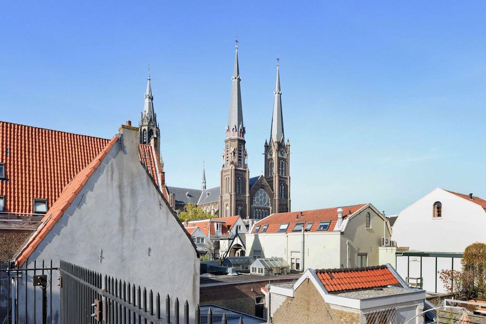 Brabantse Turfmarkt 68, Delft foto-26