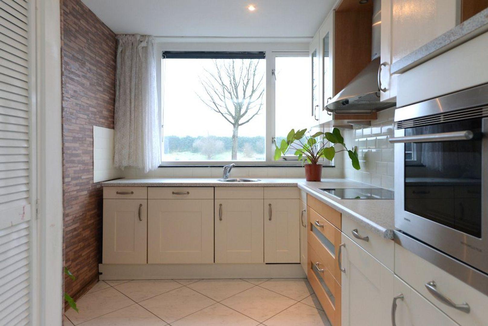 Amazoneweg 30, Delft foto-4