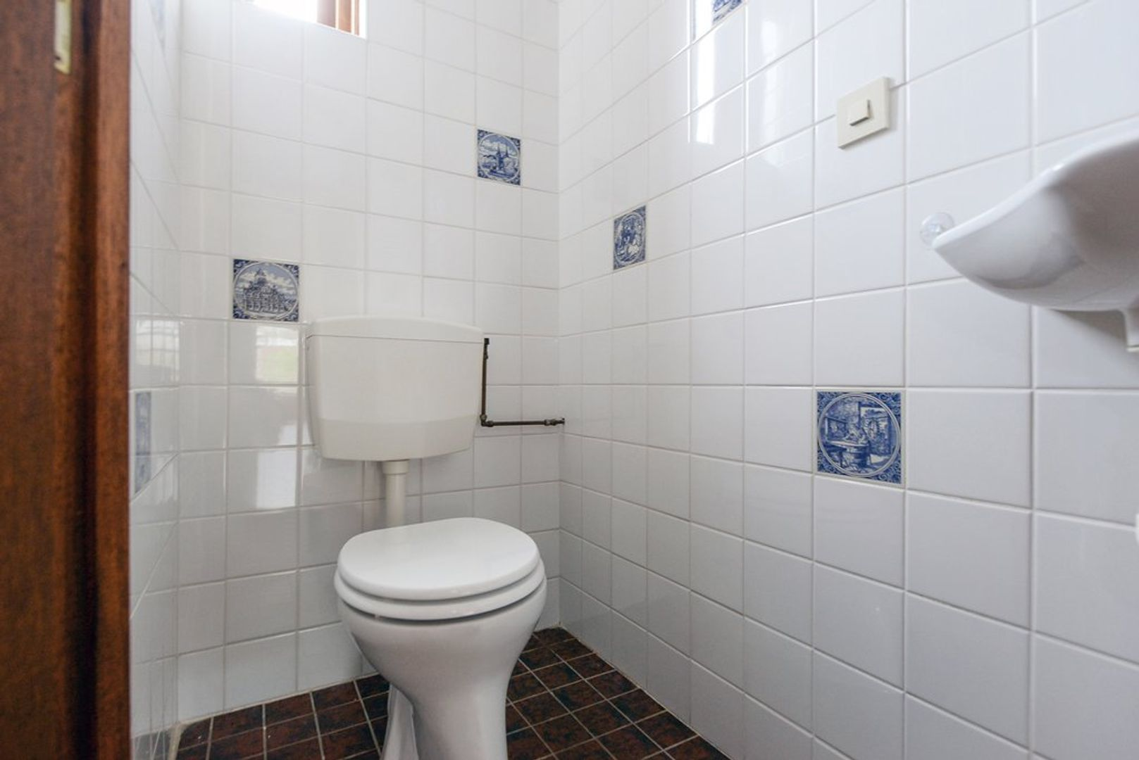 Eekhoornhof 3, Delft foto-11