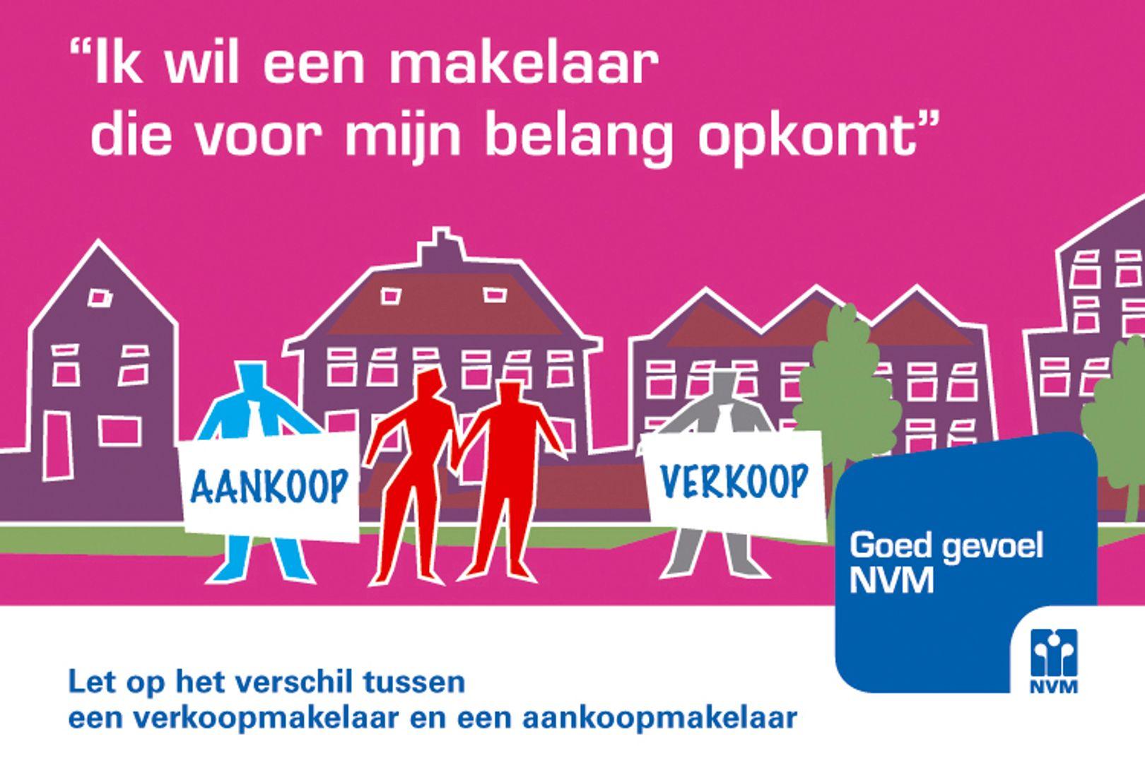 Eekhoornhof 3, Delft foto-42