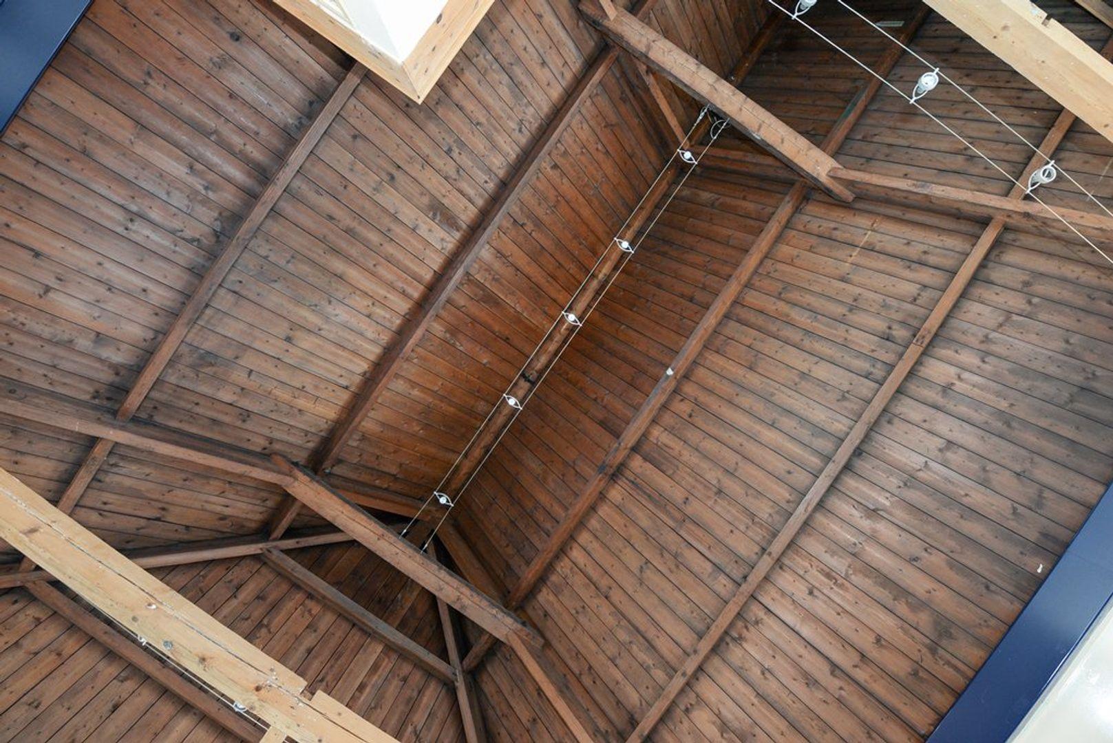 Oude Delft 134, Delft foto-38