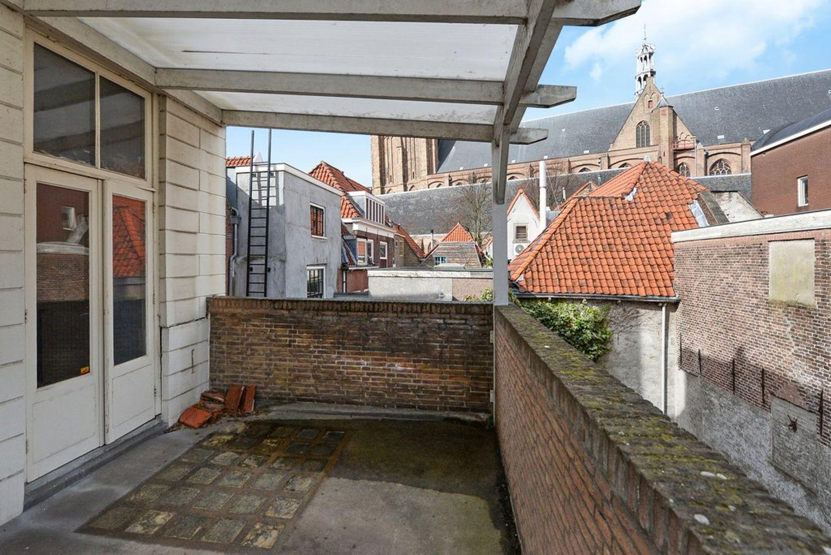 Oude Delft 134, Delft foto-22