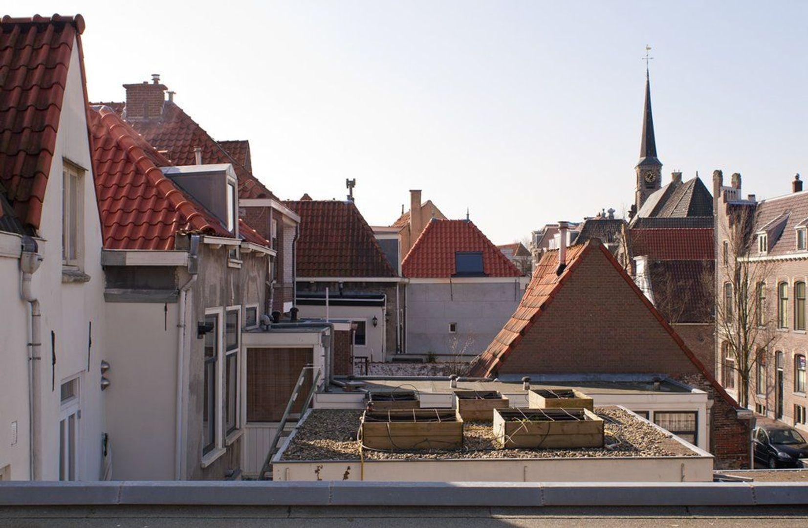Molenstraat 28, Delft foto-30