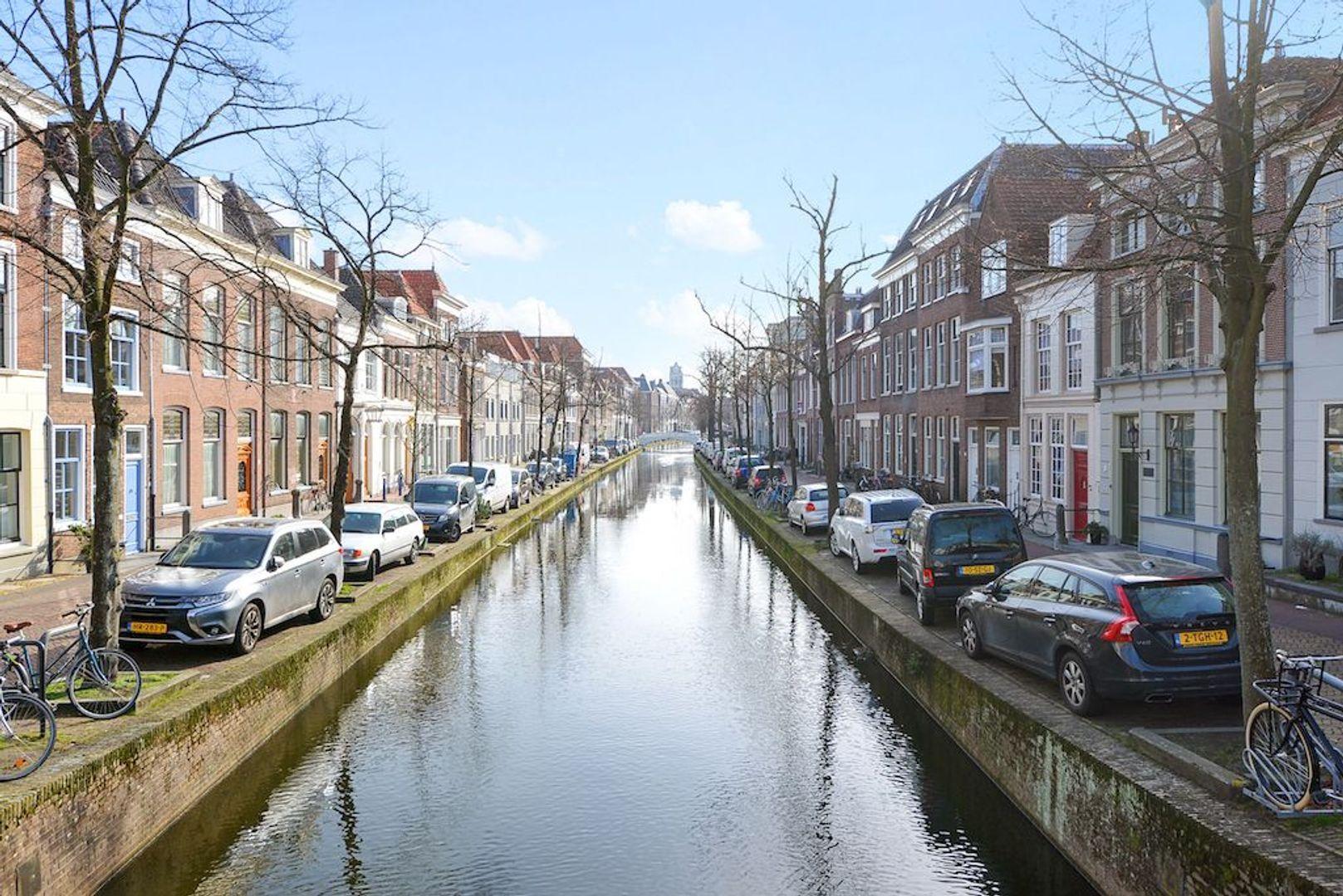 Molenstraat 28, Delft foto-36