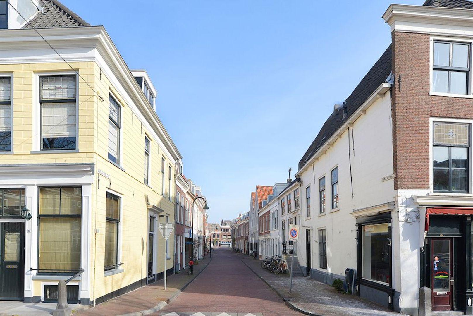 Molenstraat 28, Delft foto-1