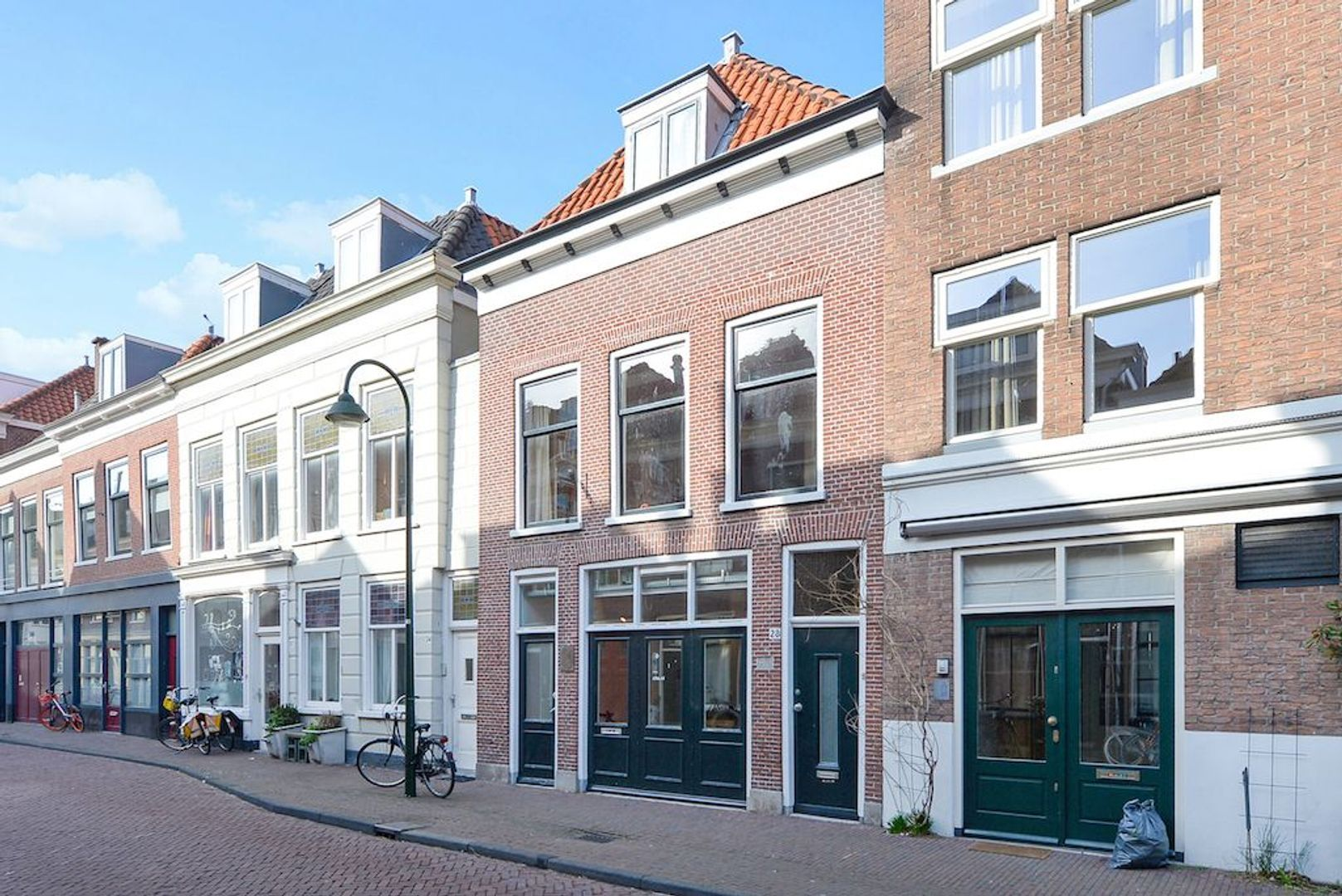 Molenstraat 28, Delft foto-0