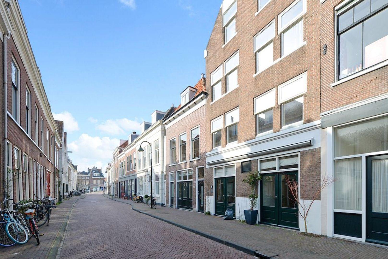 Molenstraat 28, Delft foto-35