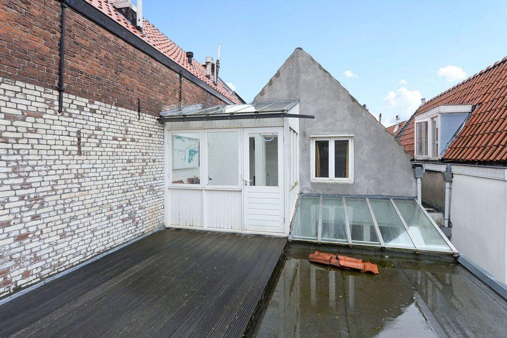 Molenstraat 28, Delft foto-28