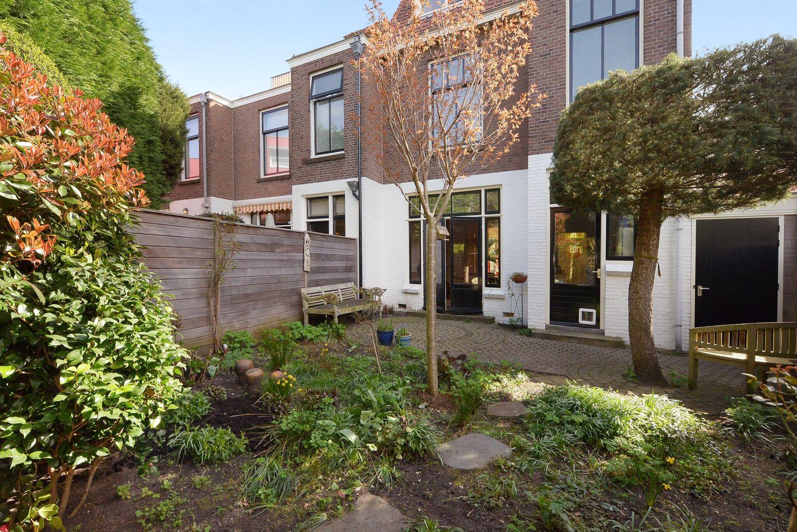 Heemskerkstraat 8, Delft foto-16