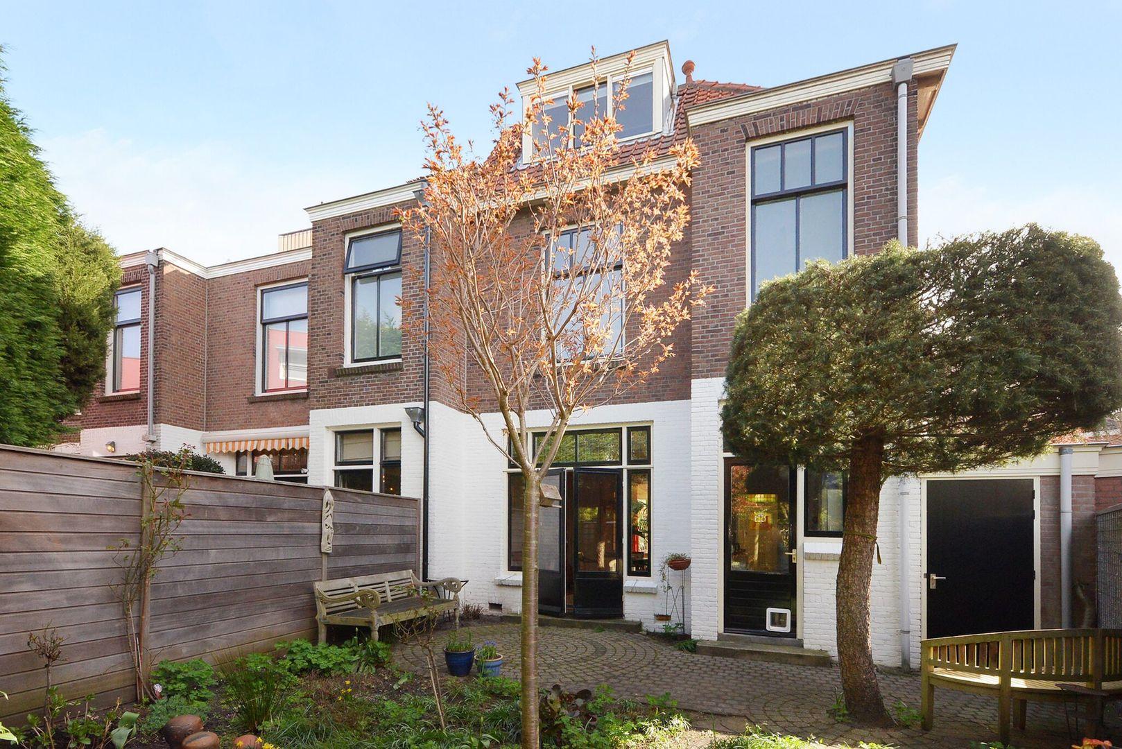 Heemskerkstraat 8, Delft foto-18
