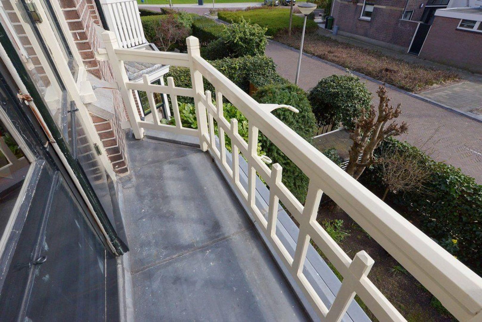 Heemskerkstraat 8, Delft foto-23