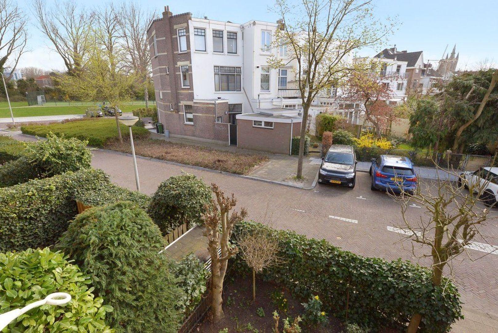 Heemskerkstraat 8, Delft foto-35