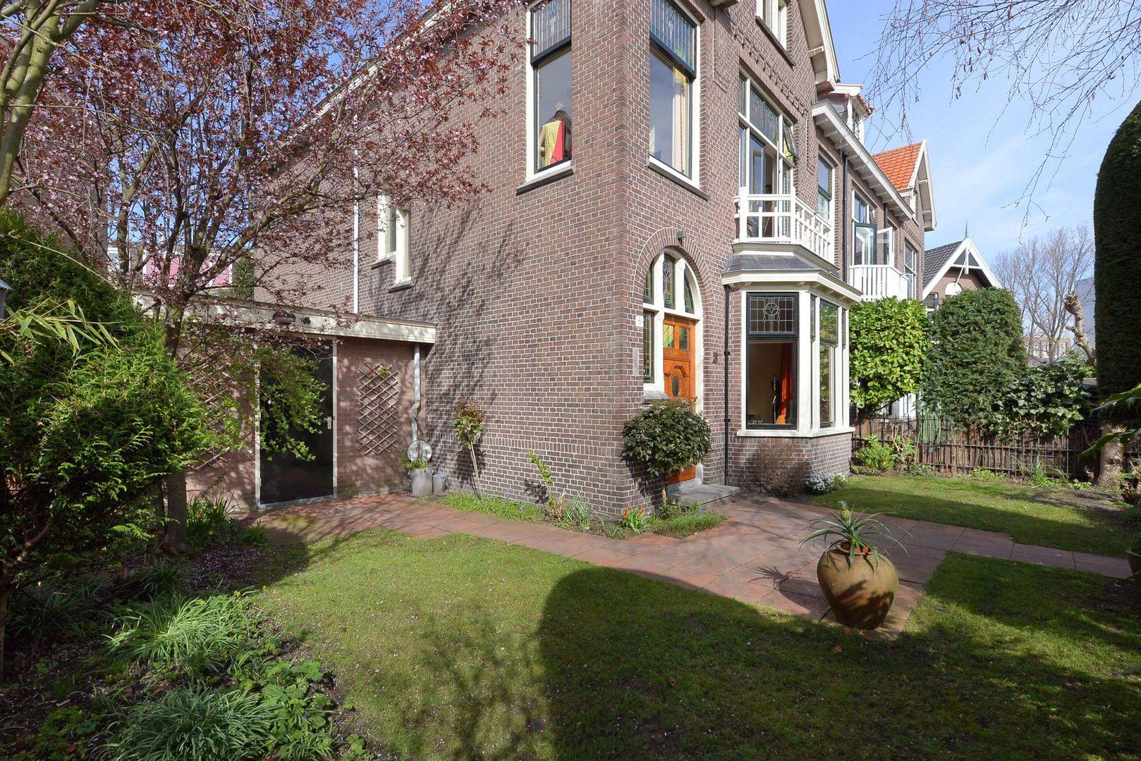 Heemskerkstraat 8, Delft foto-36