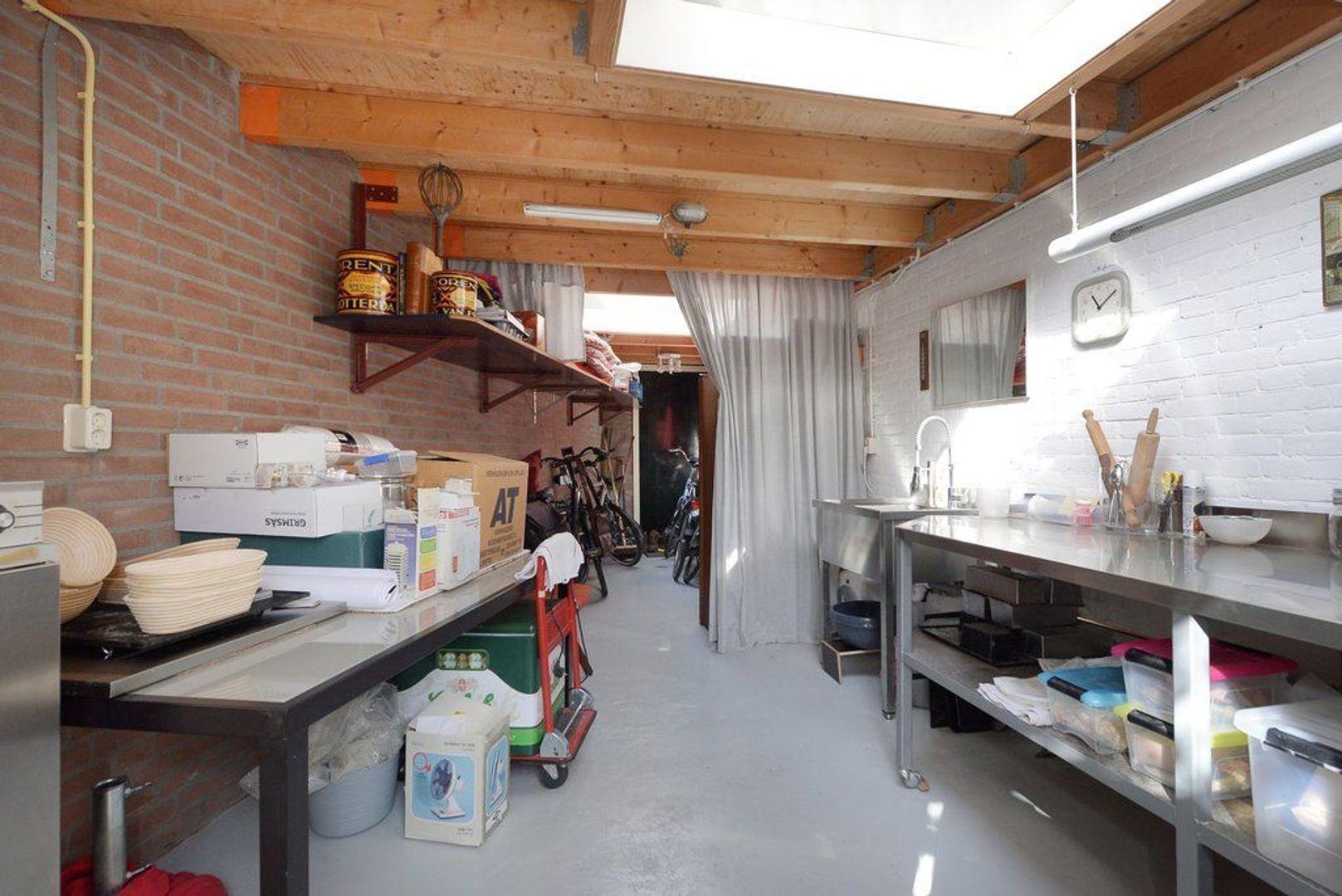 Heemskerkstraat 8, Delft foto-37