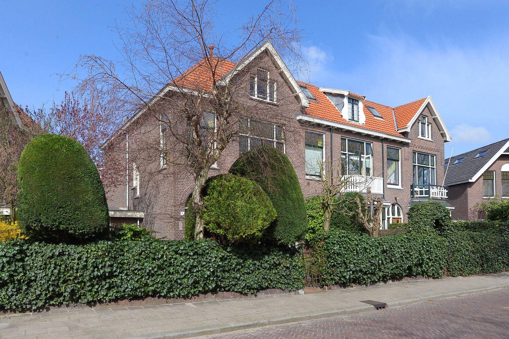Heemskerkstraat 8, Delft foto-38