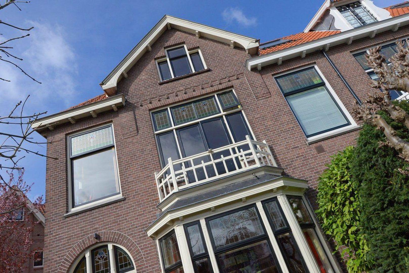 Heemskerkstraat 8, Delft foto-39
